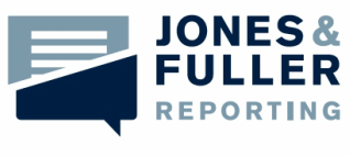 Jones & Fuller - Boston Court Reporters, National Service